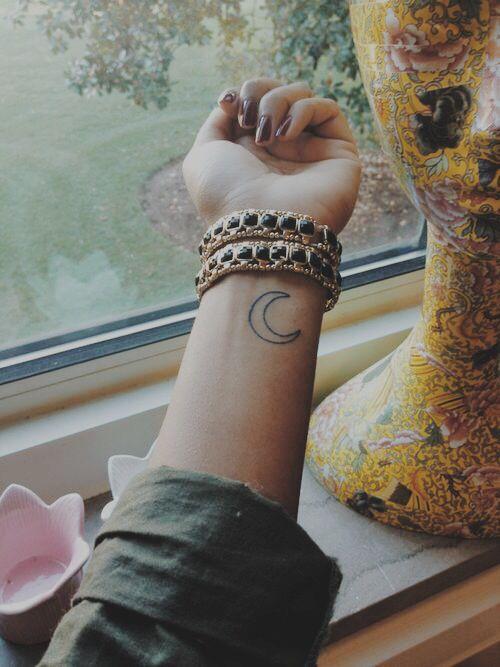 108 besten tattoos bilder auf pinterest mandala. Black Bedroom Furniture Sets. Home Design Ideas