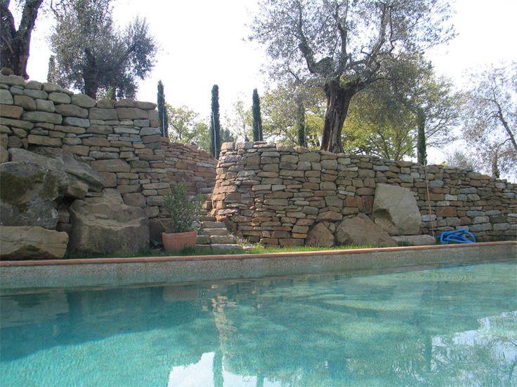 Scarica il catalogo e richiedi prezzi di Piscina in cemento By indalo piscine, piscina interrata in cemento