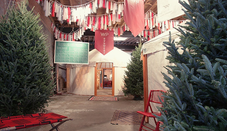 x: Pop Up Shops, Holiday Ideas, Holiday Spectacle, Shop Upstairs, Cmbal Turns, Lounge, Place, Bazaar, Parker Holiday