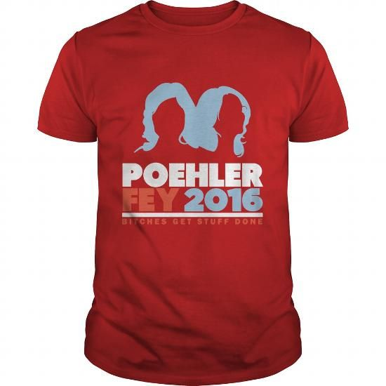 Cool Shirt Ideas To Cut -  POEHLER AND FEY - Best cheap #name #tshirts #POEHLER #gift #ideas #Popular #Everything #Videos #Shop #Animals #pets #Architecture #Art #Cars #motorcycles #Celebrities #DIY #crafts #Design #Education #Entertainment #Food #drink #Gardening #Geek #Hair #beauty #Health #fitness #History #Holidays #events #Home decor #Humor #Illustrations #posters #Kids #parenting #Men #Outdoors #Photography #Products #Quotes #Science #nature #Sports #Tattoos #Technology #Travel…