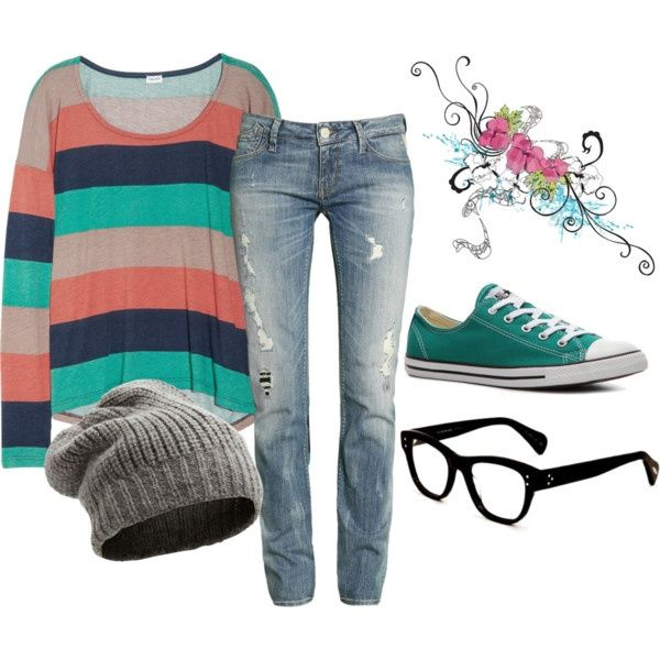 "Swag Outfits Polyvore | Nerd"" by paodrew-swag on Polyvore 