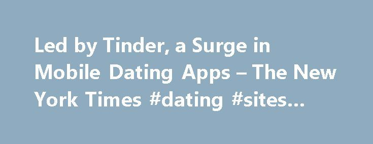 sunworker tinder dating site For many of us, tinder has always been nearby—in your pocket, on your nightstand, or quietly racking up new matches at the bottom introducing tinder online.