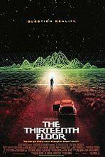 The Thirteenth Floor poster.jpg