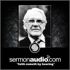 Leonard Ravenhill became one of the twentieth century's greatest authorities on revival. His message is drastic, fearless, and often radical. Appalled by the disparity between the New Testament Church and what passes for the Church today, Ravenhill gives a no-compromise call to the principles of biblical revival.