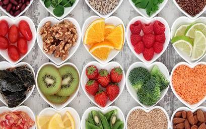 I pregi e difetti della dieta metabolica Oggi vi parliamo di dieta metabolica: la dieta metabolica è un regime alimentare finalizzato alla ac dieta metabolica metabolismo dieta