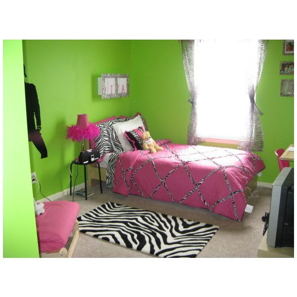 17 best images about little girl room decor themes on for Signs for little girl rooms