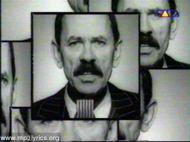 Scatman John...must have!