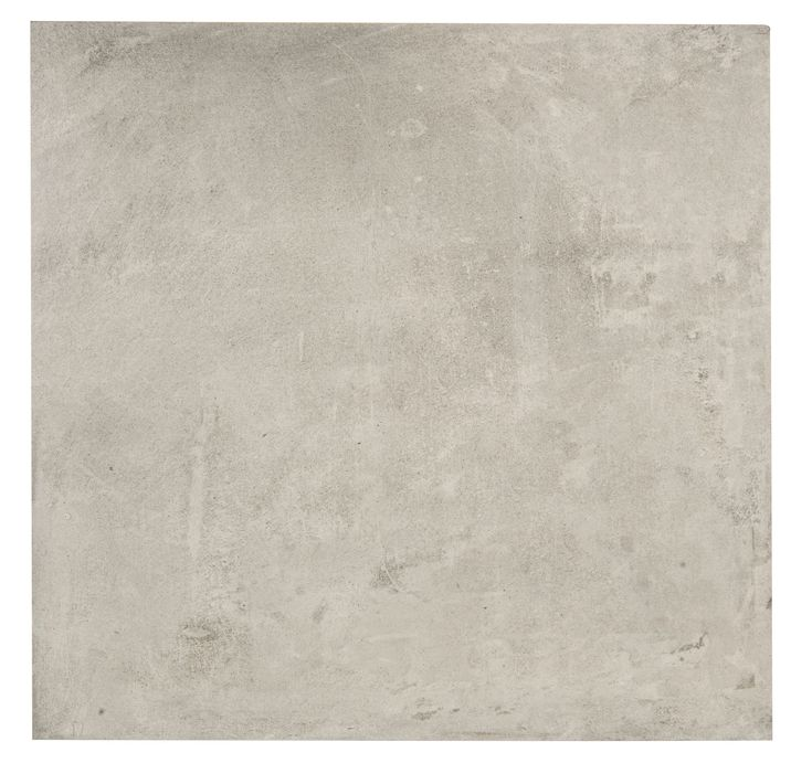 Perouso White Gloss Ceramic Wall Tile Pack Of 6 L 600mm: Top 25 Ideas About Porcelain Floor On Pinterest