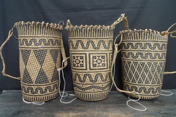 Basket Weaving Supplies Singapore : Best philippines images on manila