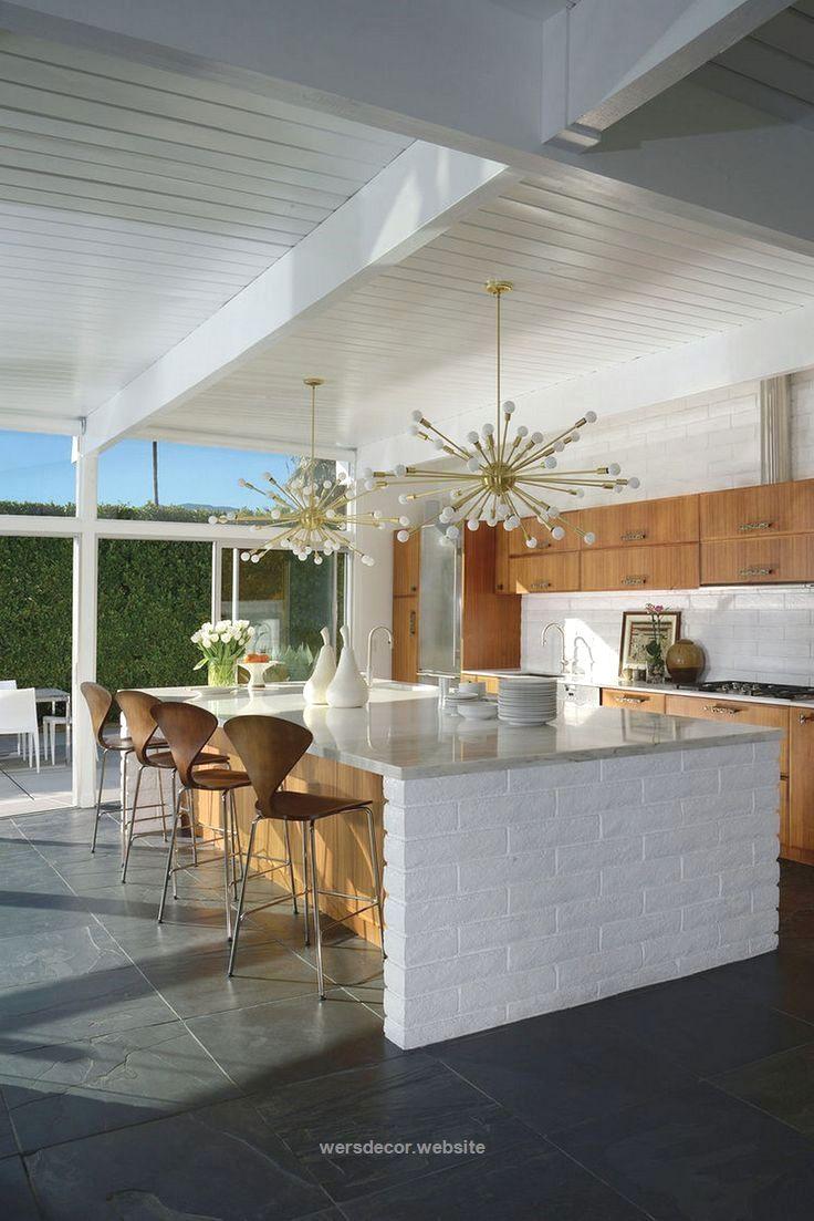 200 Best Kitchen Designs Images On Pinterest  Website Kitchen New Kitchen Design Website Decorating Design
