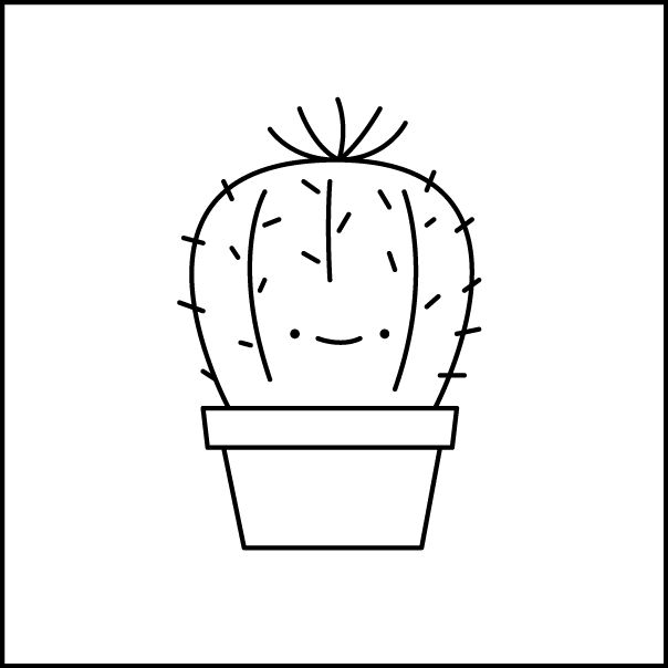 Image from http://molliejohanson.com/wildolive/hexagontinies/HexagonTinies_Cactus.png.