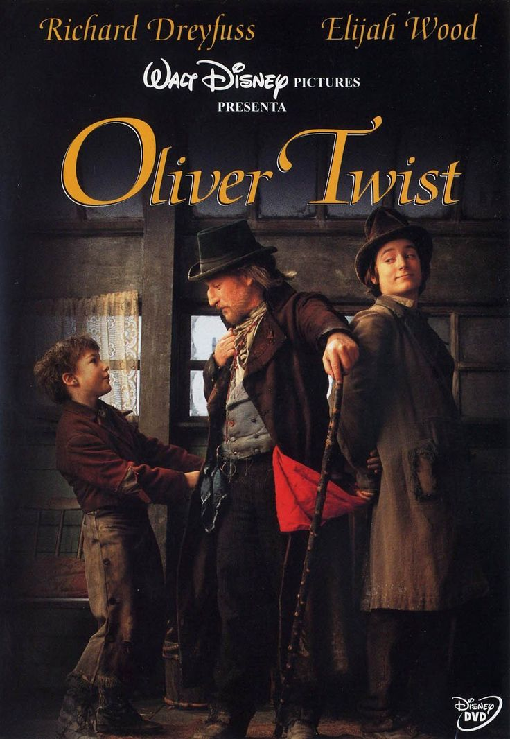the best oliver twist film ideas oliver twist oliver twist one of my favorite movies of all time