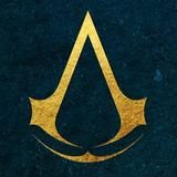 A reportedly new leak about the next Assassin's Creed offers a release date and much more.
