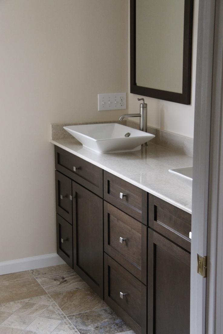 Best Bathrooms Omega Dynasty Images Onbathroom