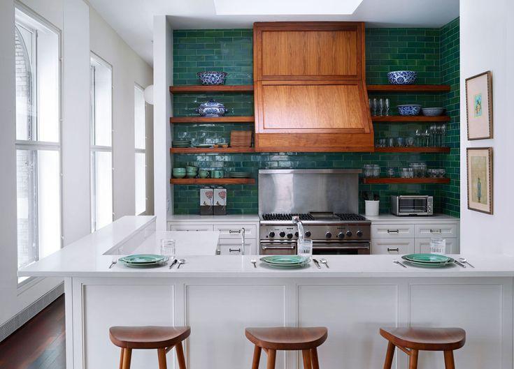 loft kitchen design ideas. 834 best Loft Kitchen Ideas images on Pinterest  kitchen ideas and