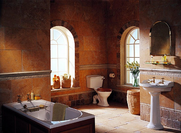 29 best Tuscan Bathroom images on Pinterest | Tuscan bathroom ... Tuscan Bathroom Designs Green on tuscan kitchen, tuscan master bathrooms, tuscan style bathrooms, tuscan luxury bathrooms, tuscan living room furniture, walk-in shower with half wall design, tuscan stencils designs, private luxury office design, tuscan fireplace designs, tuscan interior colors, tuscan interior architecture, tuscan backyard designs, old world design, tuscan dining room, tuscan designs jewelry box, tuscan style showers, tuscan furniture ideas, tuscan floor tile, tuscan vanity sinks, tuscan photography,