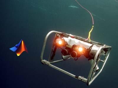 Rov sottomarino ... scopritelo su Automazione OS ... www.xploreautomation.com