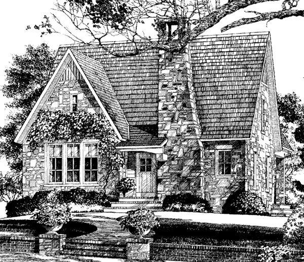 68da1a2e1f6561e59a2aef418abff873 small cottage house plans cottage style homes best 20 cottage home plans ideas on pinterest small home plans,Cottage Home Plans Small