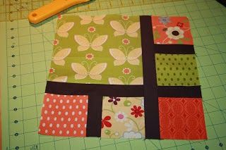 Confessions of a Fabric Addict: Working Wednesday - Charity Quilt Challenges!