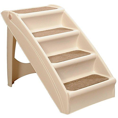 178 Best Stairs Amp Steps Images On Pinterest Pet Supplies