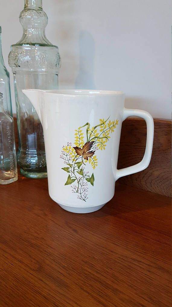 Check out this item in my Etsy shop https://www.etsy.com/nz/listing/527329124/crown-lynn-ceramics-new-zealand
