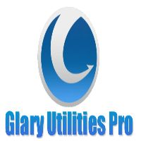 Download the full version of Glary Utilities Pro Crack, fix, speed up, maintain and protect your computer system is a set of tools and equipment