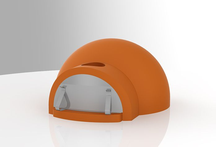 The Pizza Oven Company - Sells Alfa ovens - External Pizza Ovens, Internal Pizza Ovens, Kit Pizza Ovens, Pizza Oven Accessories to the UK