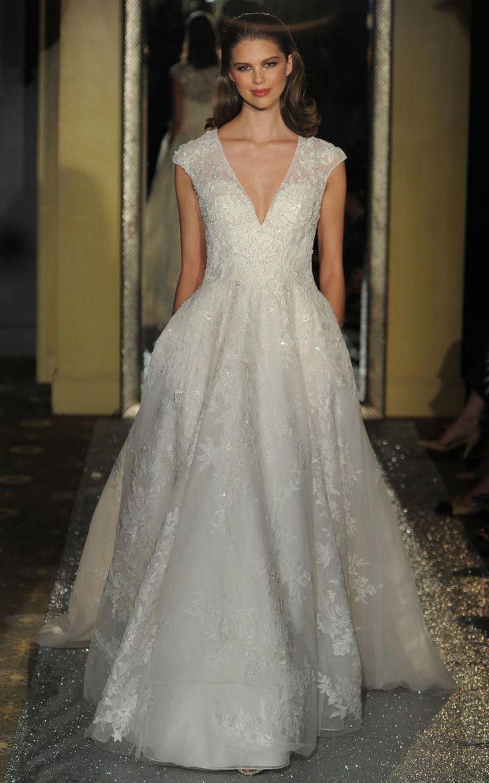 Bridal water lily 2226 wedding dresses photos brides com - 2017 Wedding Dresses