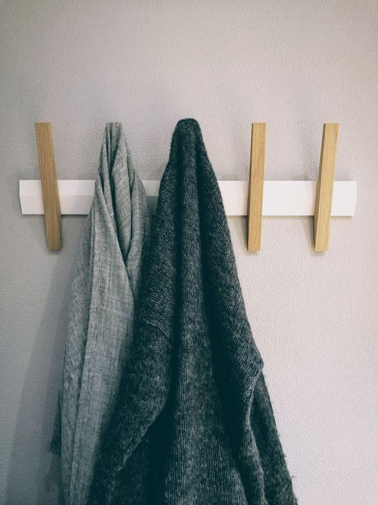 Best Garderobe Design Ideas On Pinterest Garderobenmobel