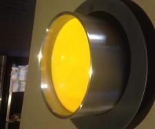 Recipe Thai style pumpkin soup by kearnanf - Recipe of category Soups