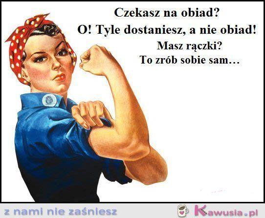 Pobudzimy każdą kobietę - najlepsza rozrywka dla kobiet w sieci Ćwiczenia na jędrny biust