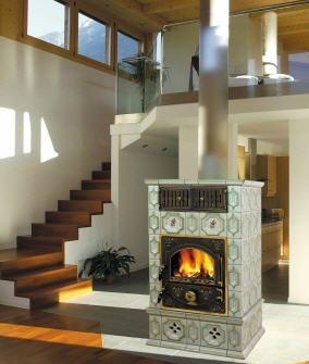 13 best po les bois traditionnels images on pinterest wood diy and wood stoves - Poele a bois oliger ...
