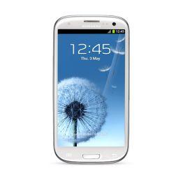 Samsung Galaxy S3 LTE Weiß mit oder ohne Vertrag. fonox.de Ihr Handyshop für Handys mit Vertrag