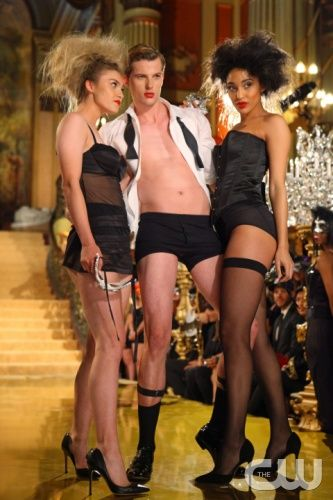 americas next top model cycle 20 episode 1
