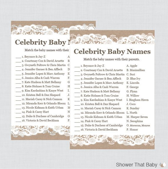 about celebrity baby showers on pinterest baby showers baby shower