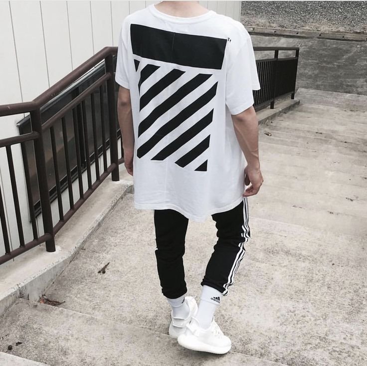 Off-White T and #adidas Yeezy Boost 350 V2 u0026quot;White/Cream Whiteu0026quot; | Sneaker Fashion | Pinterest ...