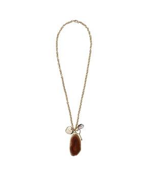 Necklace SEGNALE