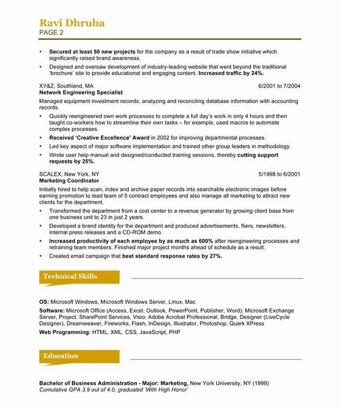 Social Media Manager Resumes Beautiful Social Media Specialist Free Resume Samples In 2020 Free Resume Samples Marketing Resume Resume