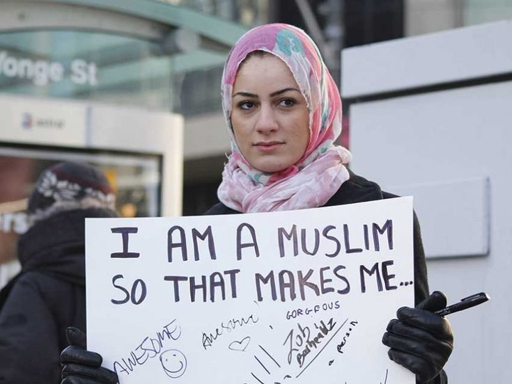 jay single muslim girls I am a young and independent muslim woman searching for a  he needs to  learn how to focus on one girl and make a decision about her.