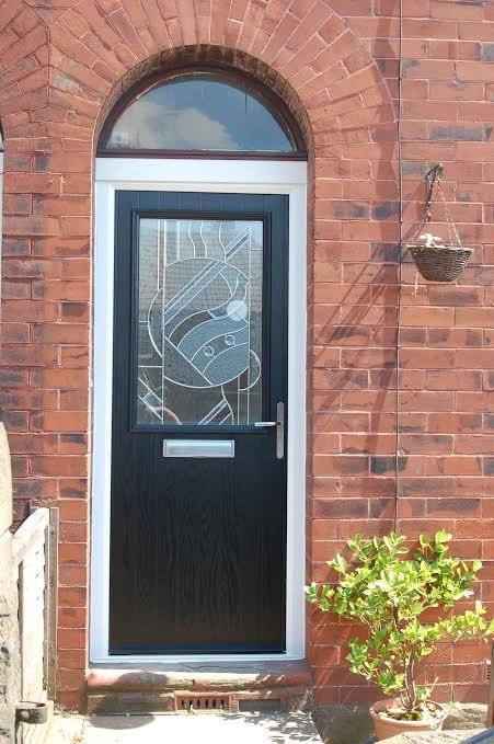 1000 Images About Composite Entrance Doors On Pinterest Front Doors Twin And Cottages