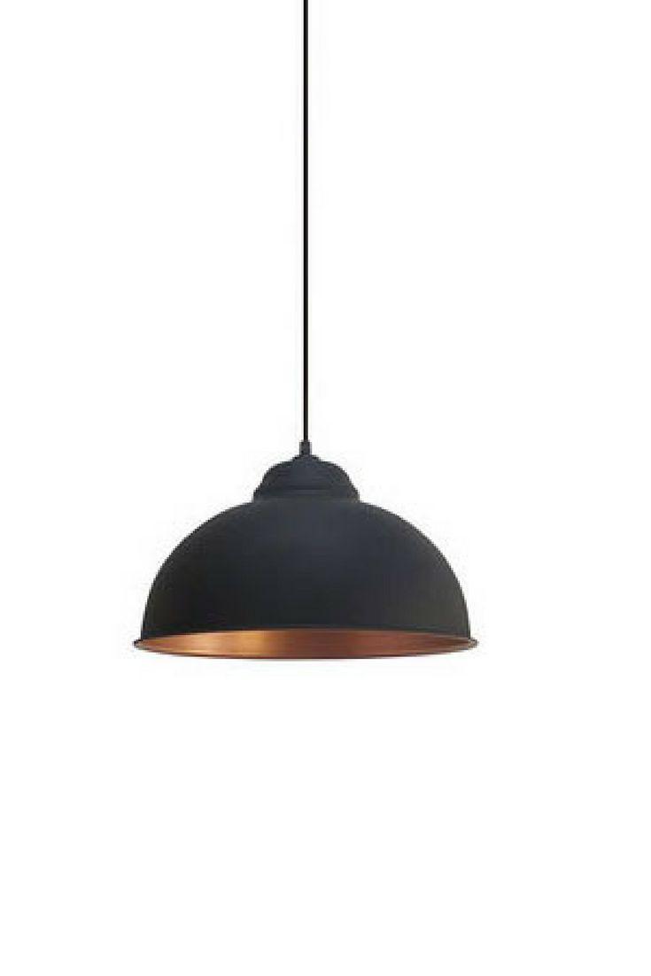 ber ideen zu deckenleuchte k che auf pinterest spartreppe k che esszimmer und esszimmer. Black Bedroom Furniture Sets. Home Design Ideas