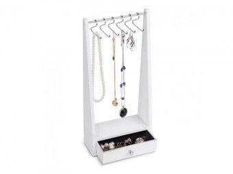 Stojak na biżuterię Umbra Jewel Rack
