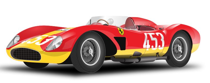 Best Racing Car Images Ideas On Pinterest Race Car Birthday