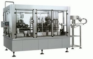 With over 700 designs of both standard and unique filling machinery, we are a veteran supplier and manufacturer in China with a smart fit to your varies demands of fillers by a wide range of liquid filling machine and bottling machine choices. Also provide turnkey solution for labeling machine, blow molding machine, injection molding machine, bottle unscrambler, RO water purifier etc.