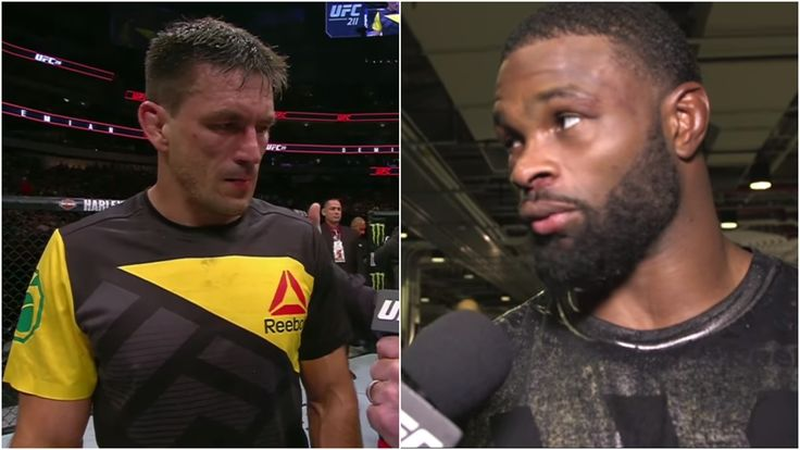 Demian Maia To Take On Tyron Woodley, Hoping For Fight In October https://www.jiujitsutimes.com/demian-maia-take-tyron-woodley-hoping-fight-october/?utm_content=buffer5dabc&utm_medium=social&utm_source=pinterest.com&utm_campaign=buffer