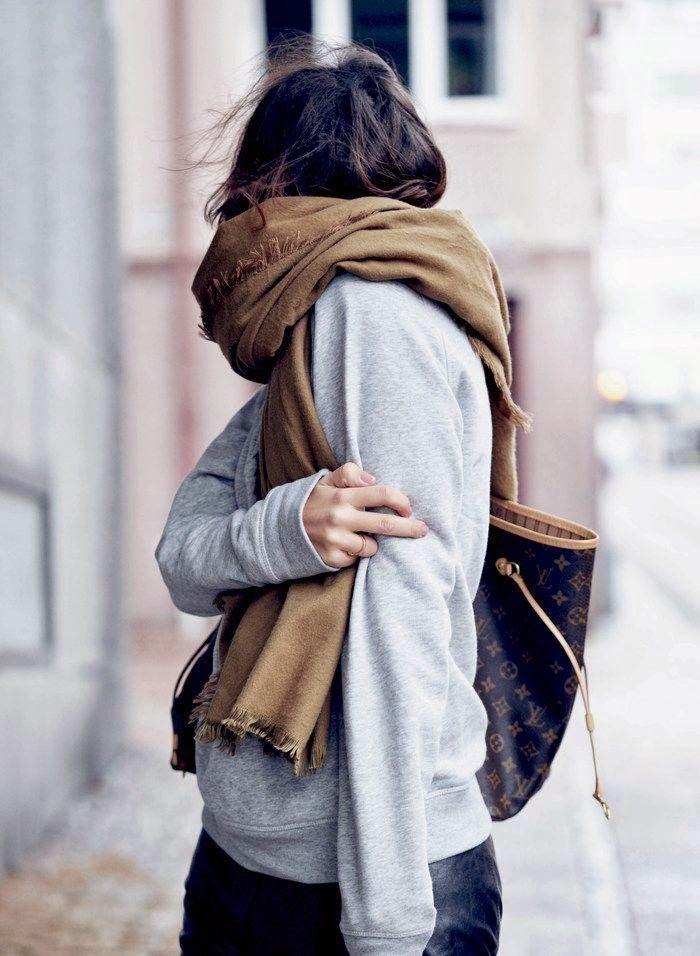 fashionandbones #details #lv #streetstyle