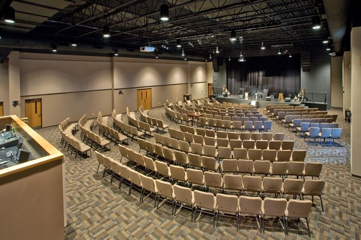 Car Rental Naperville Il Modern Church Sanctuary | galleryhip.com - The Hippest Galleries!