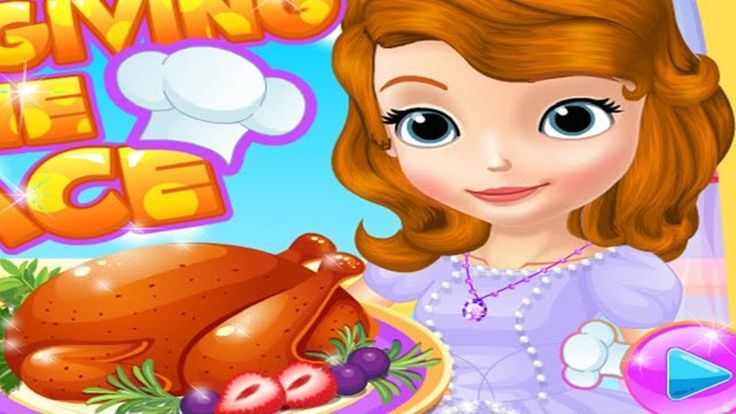 Barbie barbie games cooking games for girls🌿😍Barbie barbie games cooking...
