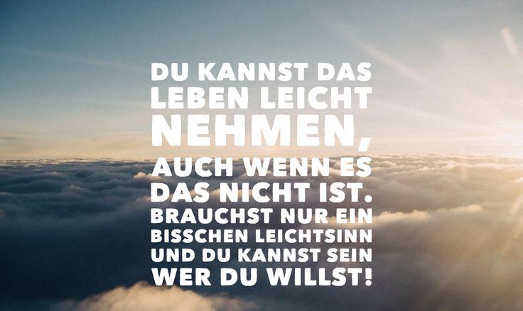 Tim Bendzko - Leichtsinn. #music #lyrics #timbendzko #musik #sänger #quote #zitat #blog