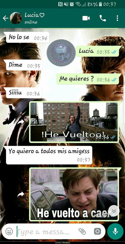 Friendzone Funny Friendzone Funny Meme Friendzone Funny Meme The Pos Memes Memes De Risa Memes Divertidos